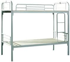 Prison Bunk Beds China Metal Bed Bunk Beds Prison Bunk Bed Bd 34 China