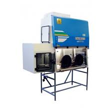 Class 2 Microbiological Safety Cabinet Microbiological Safety Cabinets