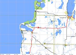 Michigan traveling jobs images Honor michigan mi 49640 profile population maps real estate gif