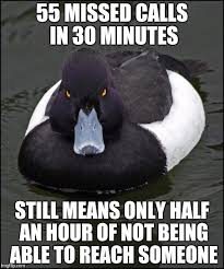 Advice Mallard Meme Generator - hi res angry advice mallard meme generator imgflip