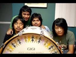 download mp3 gratis gigi janji free download lagu gigi nikmatilah mp3 best songs downloads 2018