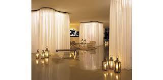 rideaux décoration intérieure salon décoration intérieure couture de voilages et de rideaux sur