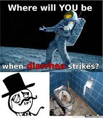 Astronaut Meme - rmx astronaut problems by lordmemes meme center