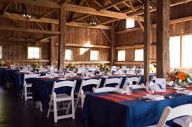 Wedding Halls In Michigan Zingerman U0027s Cornman Farms Wedding Venue In Ann Arbor Mi