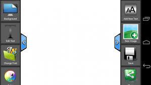 tattoo shop name generator tattoo name design generator 7 04 download apk for android aptoide