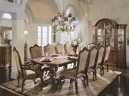 round granite top dining table set starrkingschool dining rooms