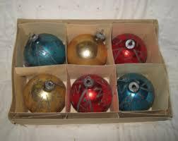 german christmas ornaments german christmas etsy