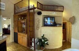 dome home interior design monolithic dome home interior devtard interior design