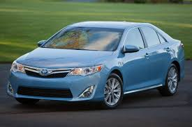 pictures of 2014 toyota camry 2014 toyota camry hybrid vin 4t1bd1fkxeu105829