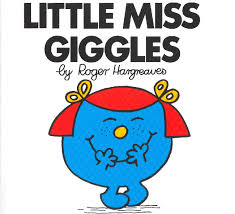 image littlemissgigglesbook png men wiki fandom powered