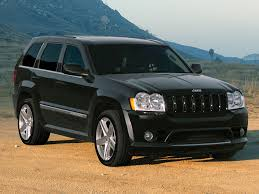 jeep grand mercedes diesel dodge sprinter mercedes jeep diesel v6 pro series
