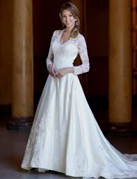 most beautiful wedding dresses gorgeous wedding dresses with sleeves naf dresses within beautiful