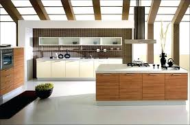 ikea cabinet doors on existing cabinets ikea cabinet doors amazing kitchen cabinet doors kitchen cabinet