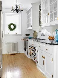 kitchen room restorationhardware sage color modes4u small