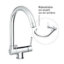 robinet mitigeur cuisine grohe grohe mitigeur cuisine cool mitigeur cuisine grohe minta with grohe