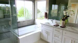 Hgtv Bathrooms Design Ideas Hgtv Bathrooms Design Ideas Bedroom Beuatiful