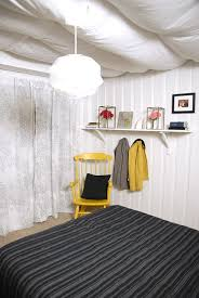 stylist ideas to cover basement ceiling 36 practical and stylish