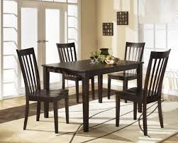 kitchen furniture stores furniture stores furniture stores in s