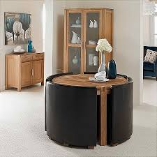 space saver table set terrific space saver dining room sets gorgeous design ideas simple