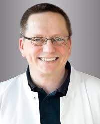 Neurologe Bad Kissingen Dr Rainer Schamberger Neuer Chefarzt Klinikum Msp