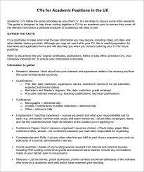 cover letter sample hr consultancy proposal encryption techniques