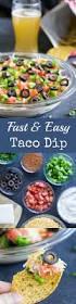 best 25 easy dinner party menu ideas on pinterest party menu