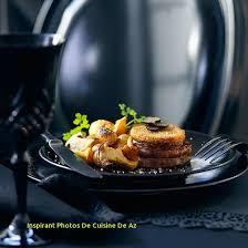 la cuisine de a z 185 best déco images on inspirant photos de cuisine de az