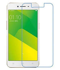 Oppo A37 Oppo A37 Tempered Glass Screen Guard By Avalik Mobile Screen