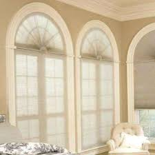 Arch Window Curtains Half Circle Window Curtains Size Of Window Where To Buy Arch