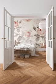 hautelook home decor stunning wall mural bold yet feminine romantic u0026 luxe la
