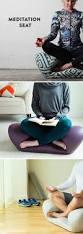 best 25 cushion inspiration ideas on pinterest homemade cushion