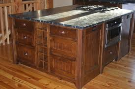 kitchen island design ideas seating smart tables kitchen island home style choices movable
