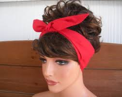 headbands for headbands for women etsy
