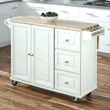 mainstays kitchen island kitchen island cart wonderful best island cart ideas on how to build