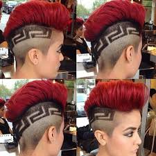 best 25 hair tattoos ideas on pinterest hair tattoo designs