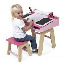 bureau enfant pupitre pupitre enfant la sélection à ne pas manquer bureau enfant