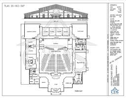small church floor plans 11 best church floor plans images on church design