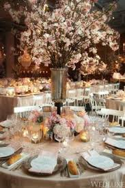 Cherry Blossom Wedding Blossoming Trees For Weddings Blossom Trees Cherry Blossoms