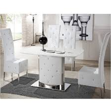 white marble dining table set pin by carlos valenzuela on comedores pinterest white marble
