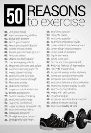 may small changes challenge get moving workout motivation