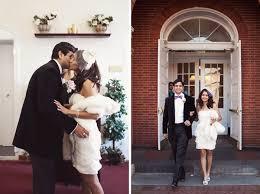 courthouse weddings annapolis courthouse wedding sonali jatin maryland diy wedding
