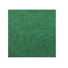 Green Outdoor Rug Amazon Com 8 U0027x10 U0027 Rectangle Bright Irish Green Economy Indoor