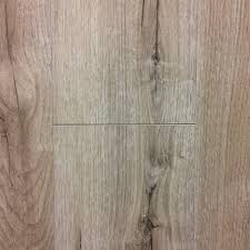 Laminate Flooring 10mm Brushed Lumberjack Laminate Flooring