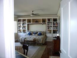wall unit bedroom sets sale wall units for bedroom custom wall units contemporary bedroom wall