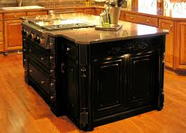 paradisiac kitchen carcass tags solid wood kitchen cabinets
