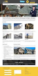 windsor website design portfolio firestartup 10