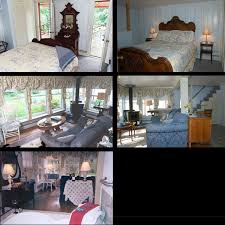 Bed And Breakfast New Hope Pa New Hope Bed And Breakfast Inns Umpleby House Bed And Breakfast Inn