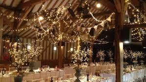 wedding hire wedding hire hanger farm
