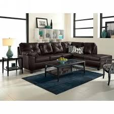 furniture marvelous orion sectional costco sectionals sofas u