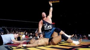 How Much Can Triple H Bench Press Back In A